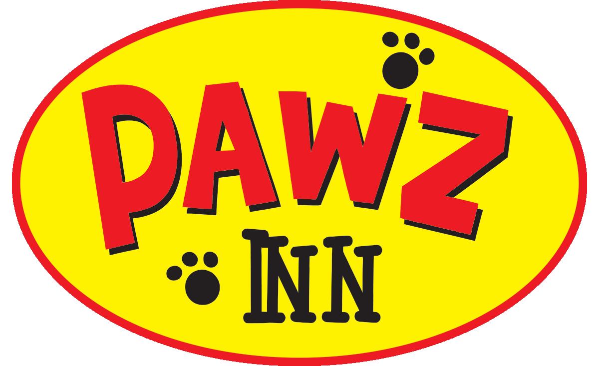 Pawz Inn