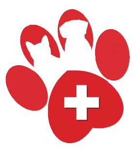 American Red Cross Pet CPR & First Aid
